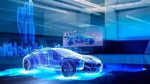 实用干货!智能网联汽车关键技术专利分析来了