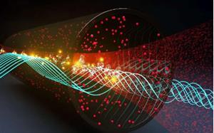 美国陆军研究人员开发出首款覆盖全无线电频谱的量子传感器