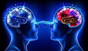 我科学家构建新型光学脑—脑接口