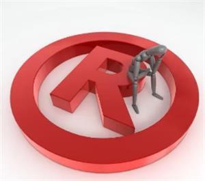 恶意抢注商标令人防不胜防!企业如何维护自身商标权益?