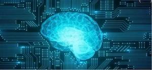 """美国科学家用AI解码脑电波,上演现实版""""读脑术"""""""