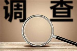美国国际贸易委员会对电子蜡烛及其组件产品发起337调查,12家中企涉案