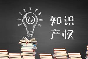 《知识产权与商业:无形资产的力量》等两部译著出版发行