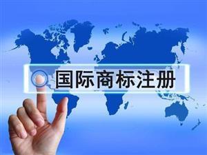 涨知识:国内注册商标如何在海外维权?