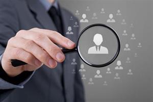关于专利代理师资格优惠政策有关问题的解读