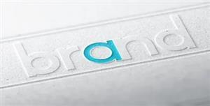 你知道如何将logo保护做到滴水不漏吗?