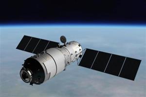 """""""天琴一号""""完成在轨技术验证,所有结果优于任务要求"""