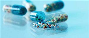 中国农科院启动农业纳米药物研发任务