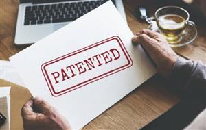还不知道你的专利什么时候下证?点进来看答案