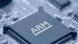 英国ARM公司向初创企业免费开放半导体设计知识产权