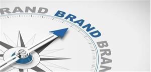 美国专利商标局进一步延长商标申请期限