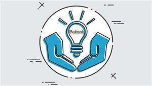 实用艺术作品的相关要素及其对著作权、专利权保护的影响