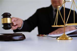 图解影视作品《三生三世十里桃花》《军师联盟》 法院终审:侵权!
