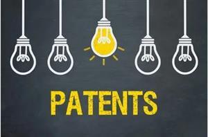 """高校专利运营新模式——""""第三方融资"""""""