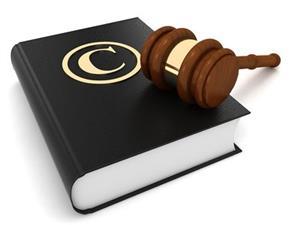 在行使翻译作品的信息网络传播权时是否适用双重许可?
