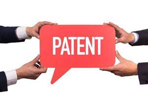 """专利权利要求""""得不到说明书支持""""的常见误区"""