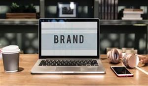 关于核准海伦市九瑞米业有限公司等23家企业使用地理标志产品专用标志的公告(第363号)
