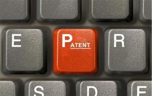 高价值专利 and 高质量专利如何兼得?