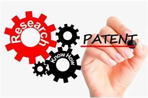 专利人应当为发明人做什么?界限呢?