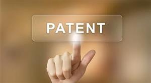 日本专利局修订专利法实施细则等条例