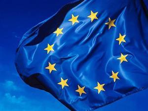什么是欧盟商标?欧盟商标包括哪些国家?