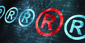 商标注册审查中如何判断商标近似?