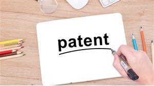 企业应如何构思【专利布局】