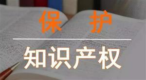 《深圳经济特区知识产权保护条例修正案》通过!(附:条例全文)