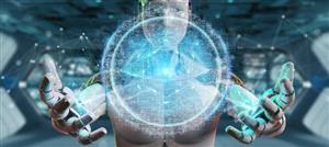 俄罗斯亿万富翁的「全息永生」计划,预计30年内将大脑上传至电脑