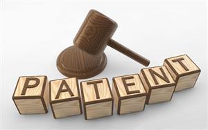 关于专利复审和无效注意事项