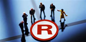 俄罗斯公布关于针对待决商标申请提出反对意见的文件