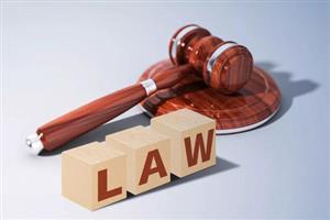最高法知产法庭妥善化解21起涉专利侵权关联案件