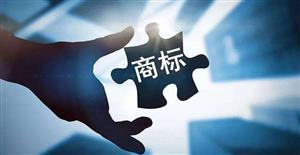电商平台必须的十大商标核心类别