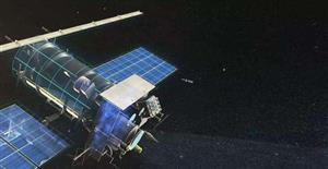 韩国第一颗军事通信卫星成功进入地球同步轨道
