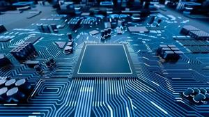 重磅!濟南量子技術研究院成功研制國際首個集成化多通道量子頻率轉換芯片