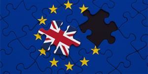 英国脱欧:企业在并购时应开展知识产权尽职调查