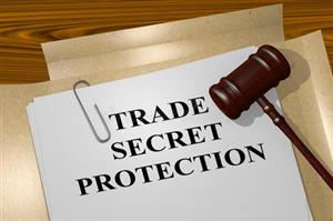 《商业秘密保护管理与服务规范》地方标准全文发布!