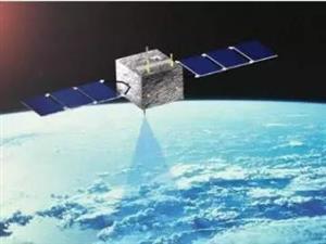 海洋二号C星成功升空,将构成我国首个海洋动力环境监测网