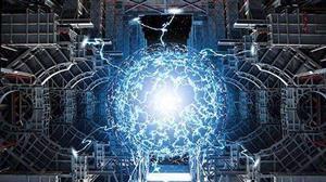 """中国成功研制国际热核聚变实验堆重要部件""""校正场线圈"""""""