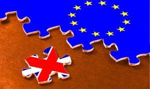 注意!英国脱欧过渡期限将至,商标方面将有这些变化