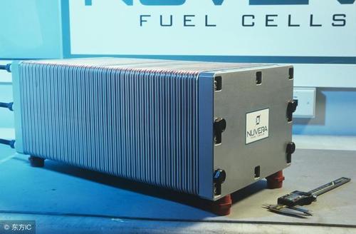 一種固體氧化物燃料電池燃料極材料及其制備方法