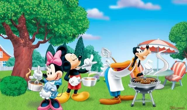 迪士尼5.png