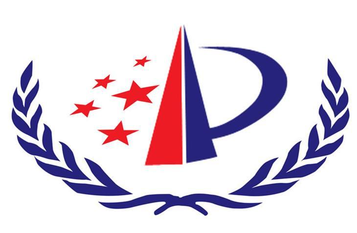 国家知识产权局专利局推广电子印章,服务社会公众