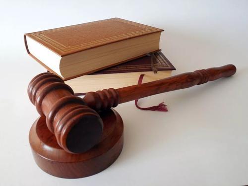 北京市知识产权局与国家知识产权局专利局复审和无效审理部开展联合口审