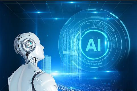 截至2019年我国AI专利申请总量为44万余件,全球第一