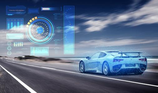 我国自动驾驶技术专利成果显著,各大公司正在加紧布局!