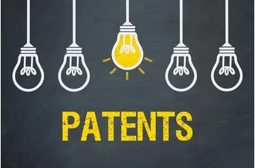 专利微观布局策略与案例分析