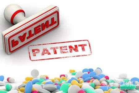 新专利法里的药品专利补偿期是怎么回事?
