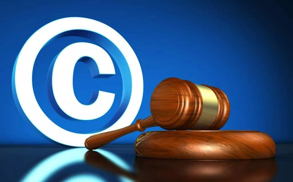 浅谈新著作权法对音乐产业的影响