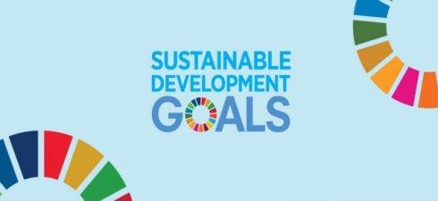 中国在5个可持续发展目标领域科研产出全球第一